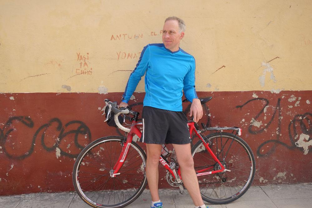 bike-tour-cuba-about-alex.jpg