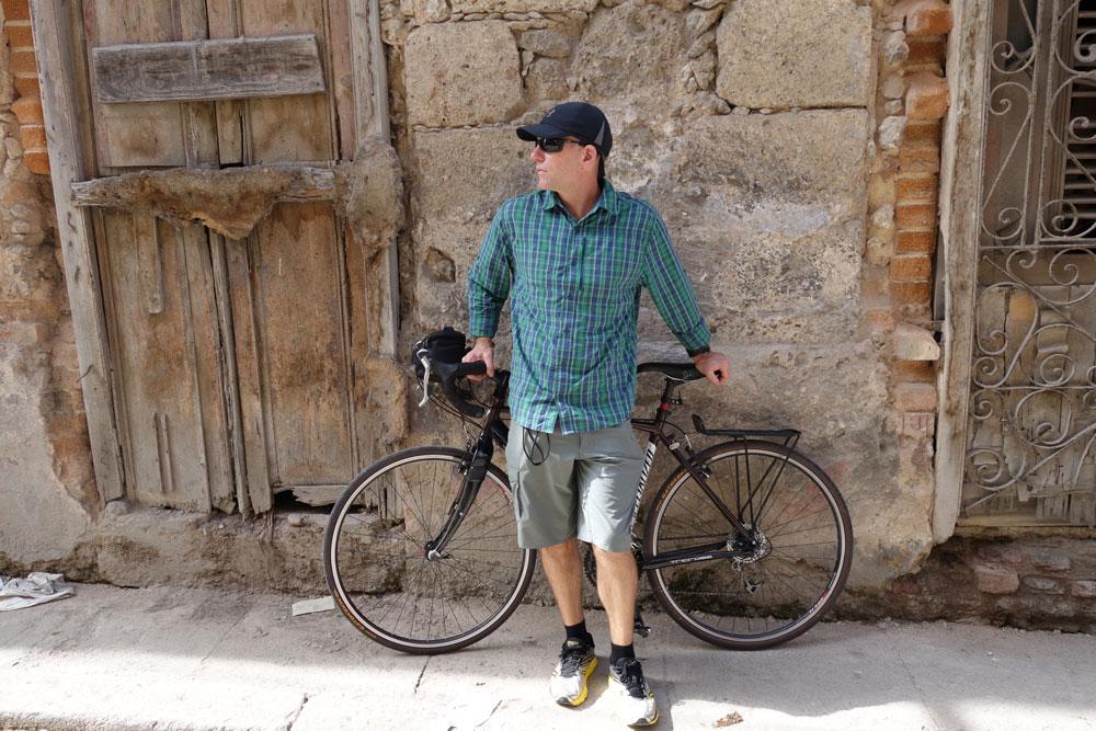 bike-tour-cuba-about-aaron.jpg