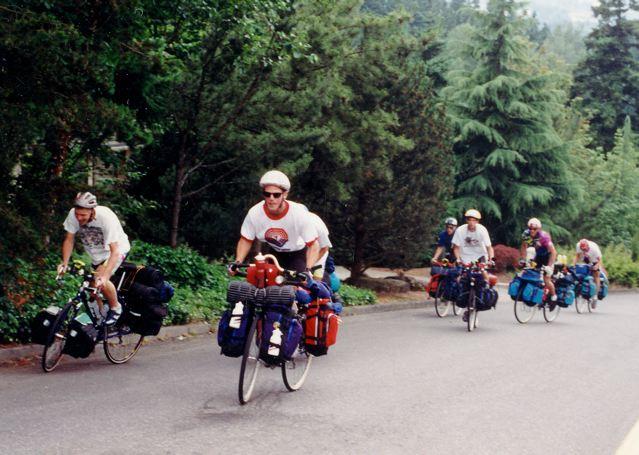 7 biking copy.jpg