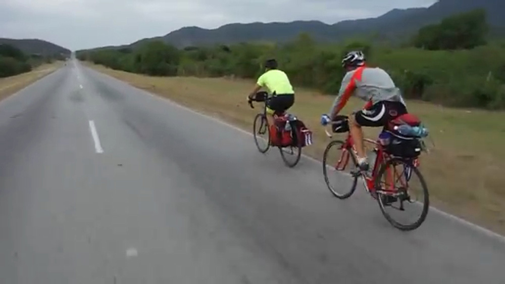 bike-tour-cuba-team-highway.jpg