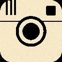 instagram-128.png