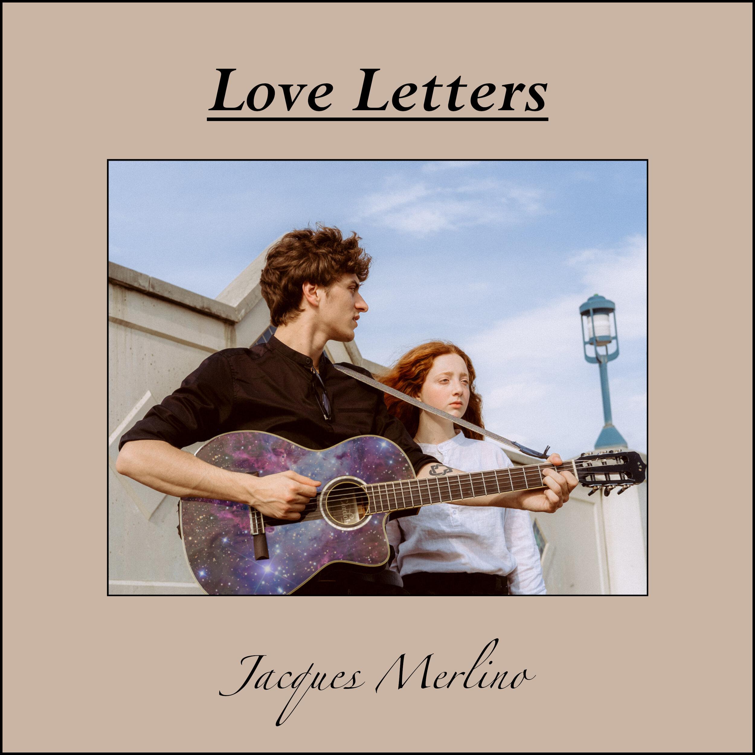 Love Letters II Cover.jpg