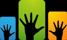 pangea logo 2.png