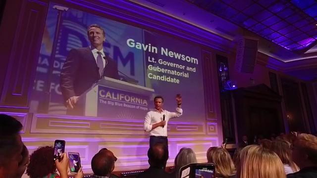 GavinNewsom.png