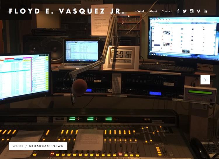 floydvasquez-dotcom.png