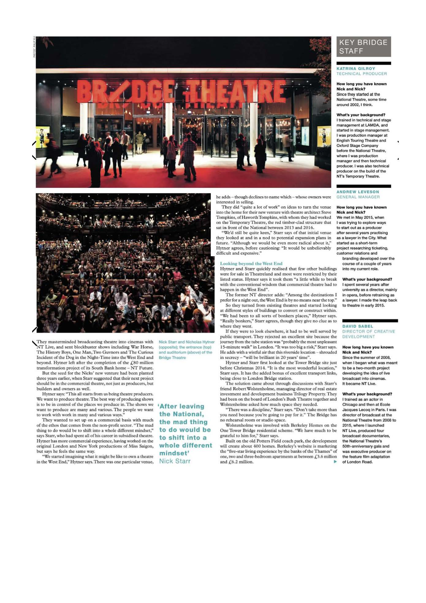 The Stage - 26th October 2017_Page_3.jpg