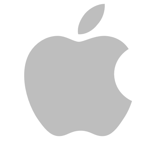 Apple Logo (OC).png