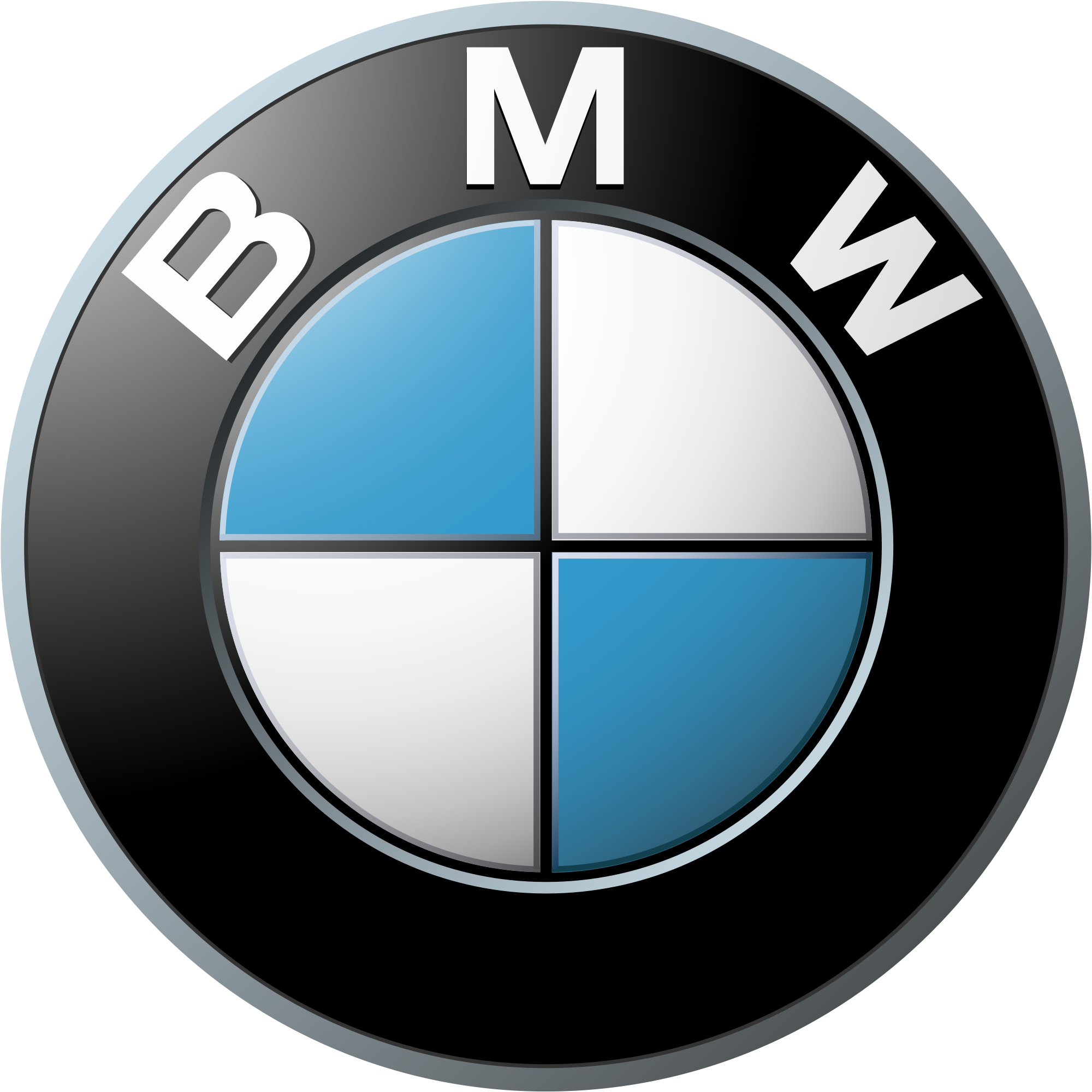 bmwtrans.png