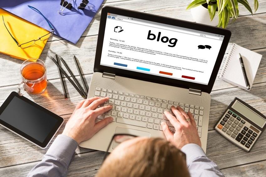Mejora tu audiencia con calidad de contenido