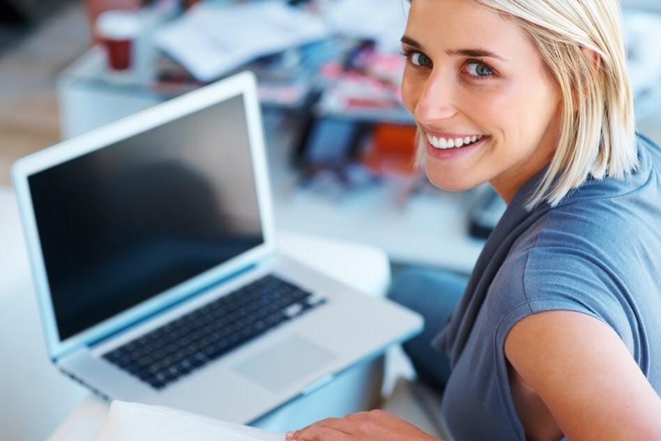 Utiliza estos consejos para sacar el máximo partido a tu Blog