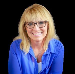 Linda McKissack