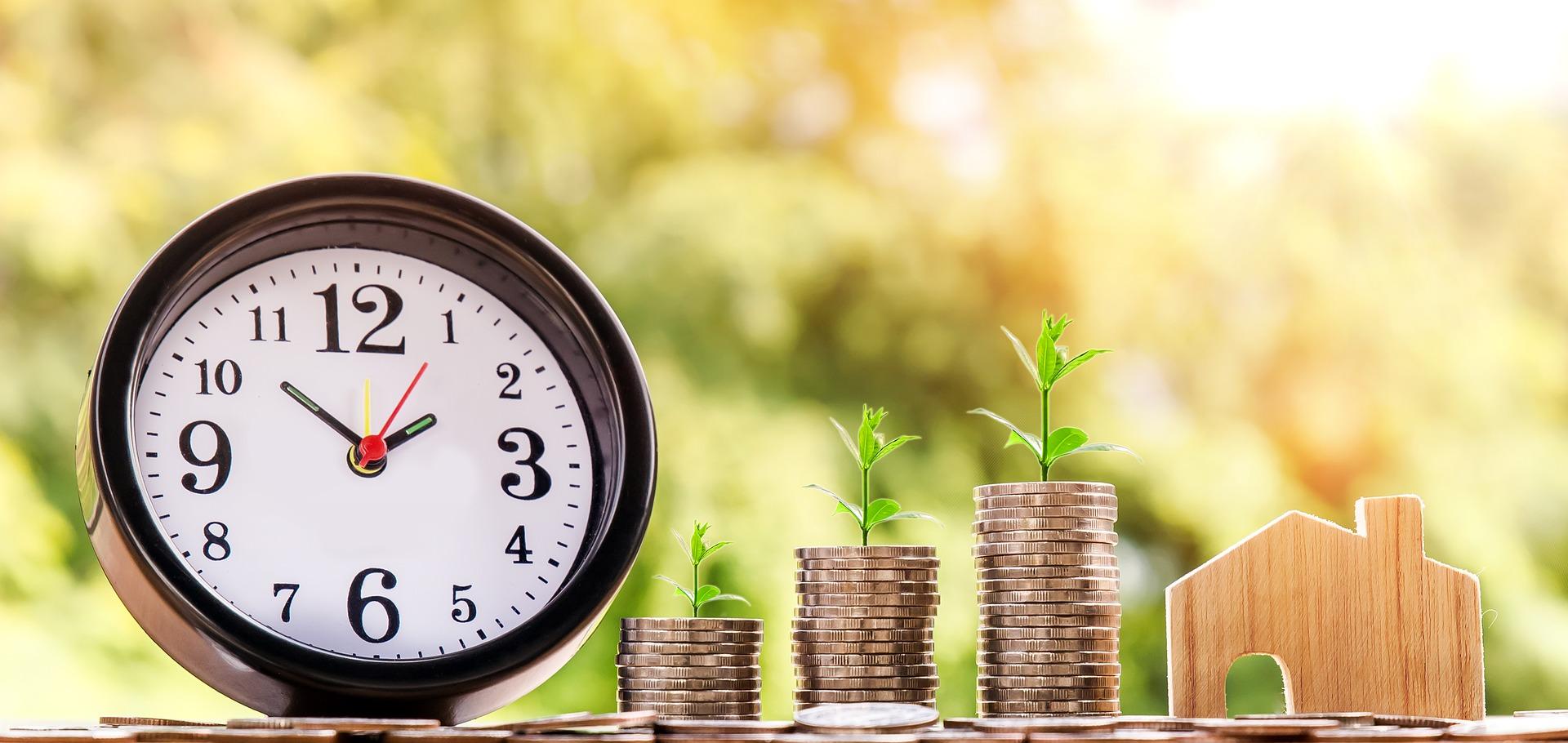 10 consejos precio vivienda