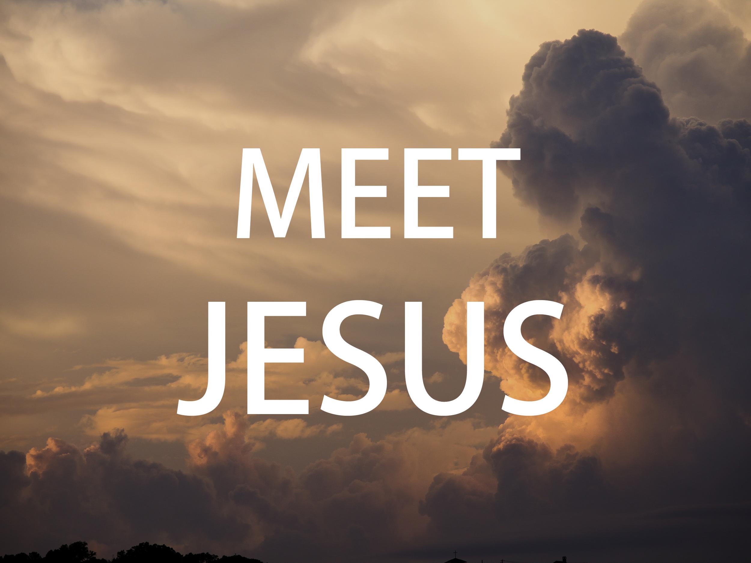 Next Steps MEET JESUS-01.png
