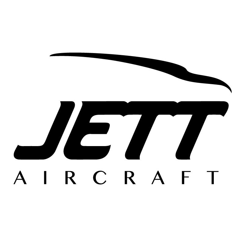 Jett.jpg