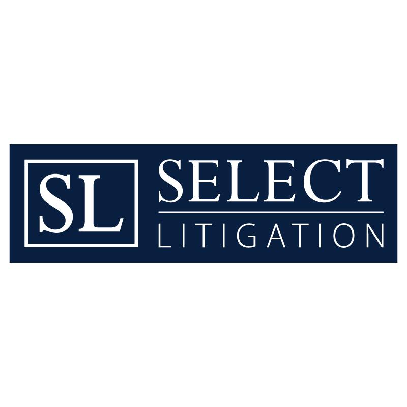 SelectLit.jpg