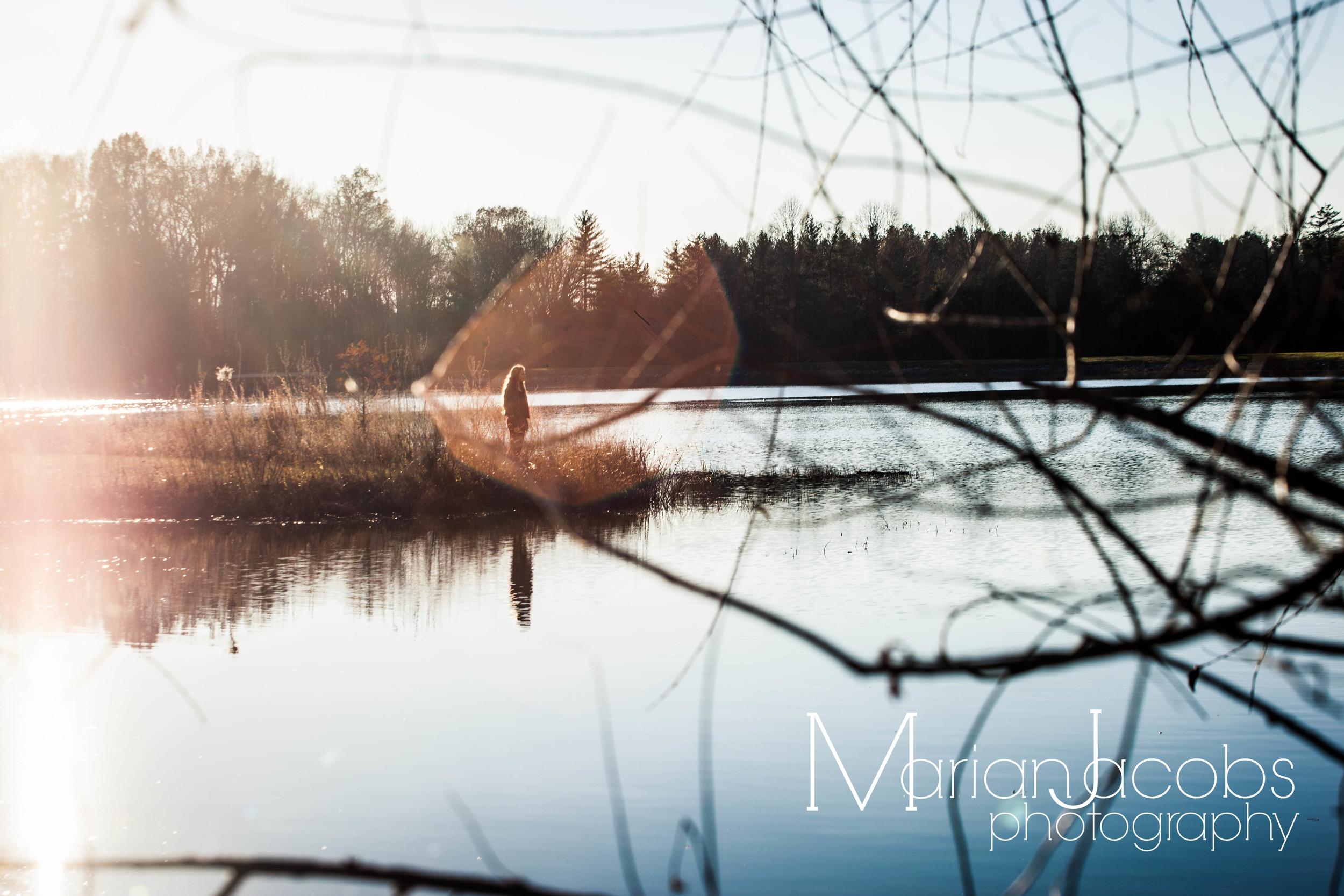 _MG_7509.jpg