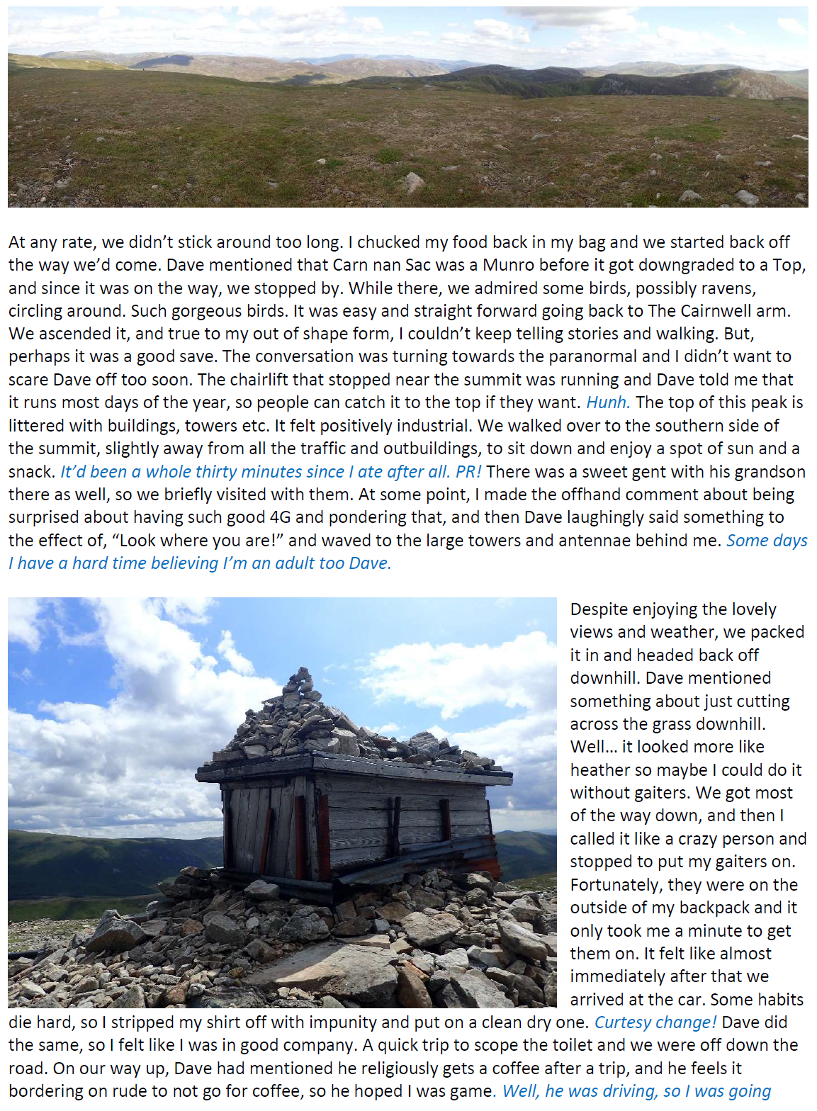 The Cairnwell Munros (3).PNG