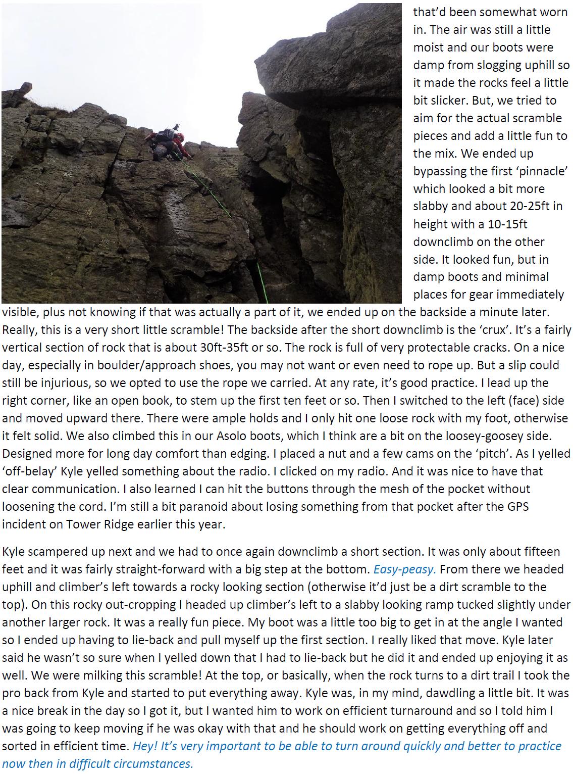 St Sunday Crag (4).PNG