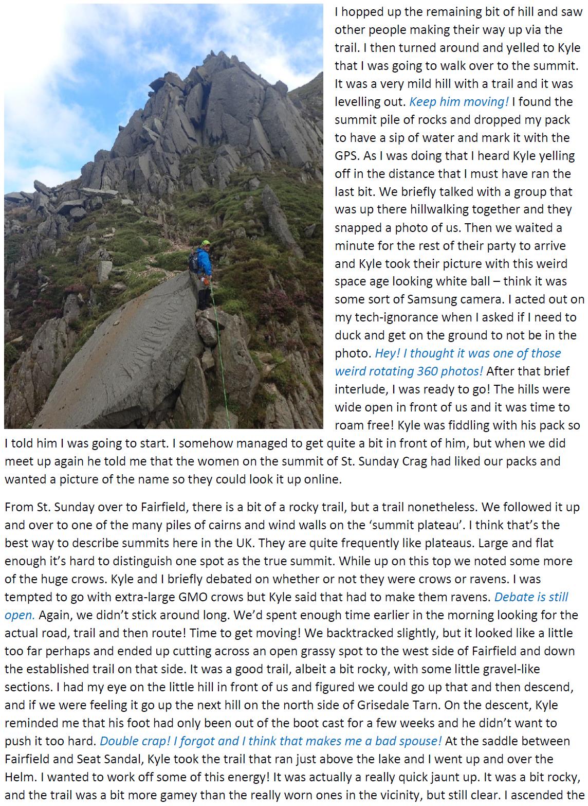 St Sunday Crag (5).PNG