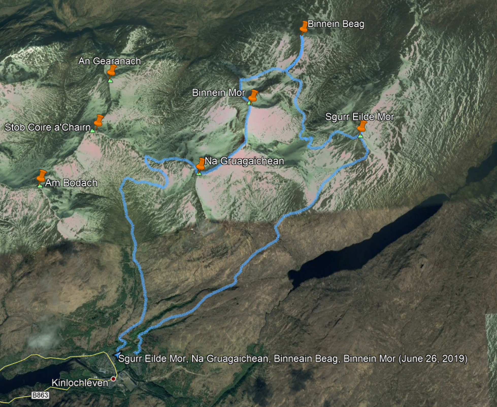 Mamores East Screenshot.png