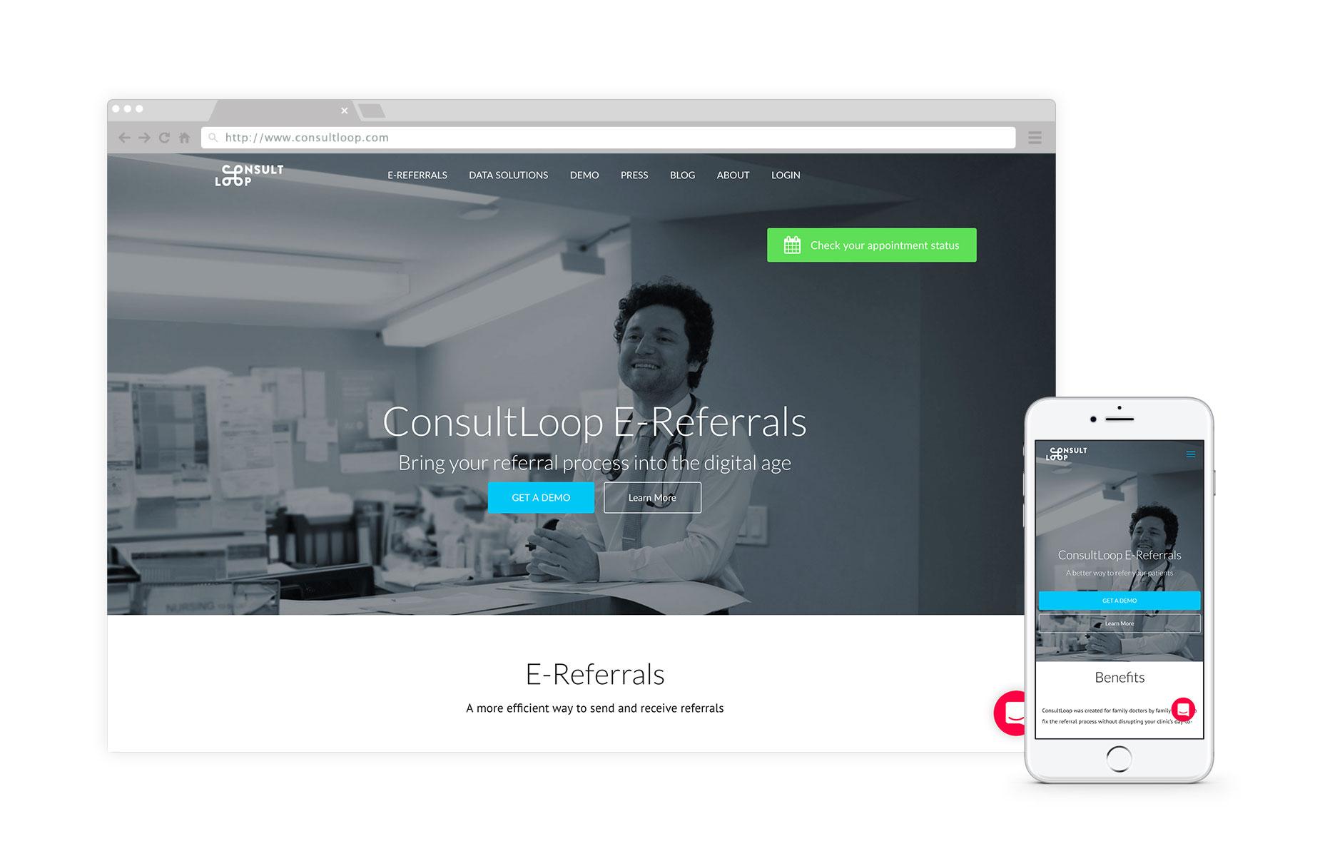 consultloop-2.jpg