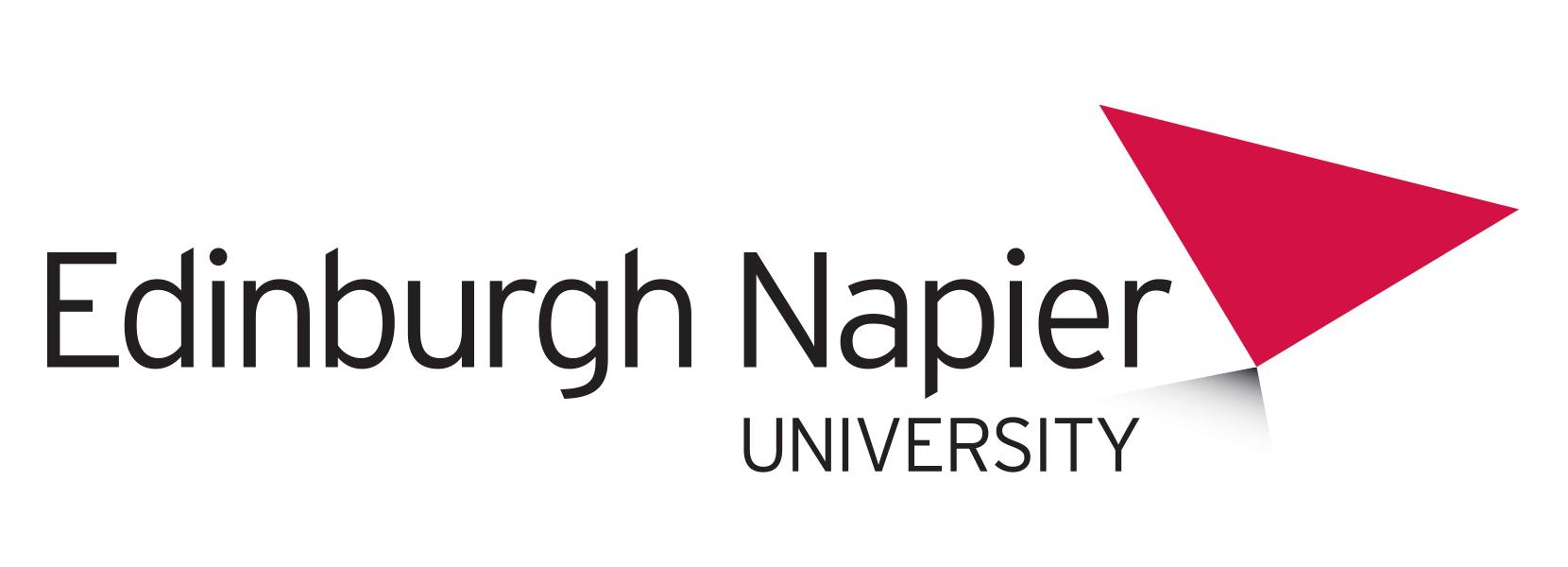 Edinburg-Napier-logo.jpg