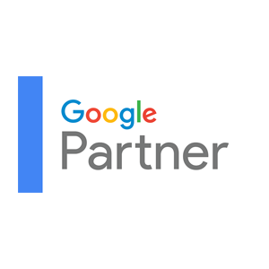 logo-googlepartner.png