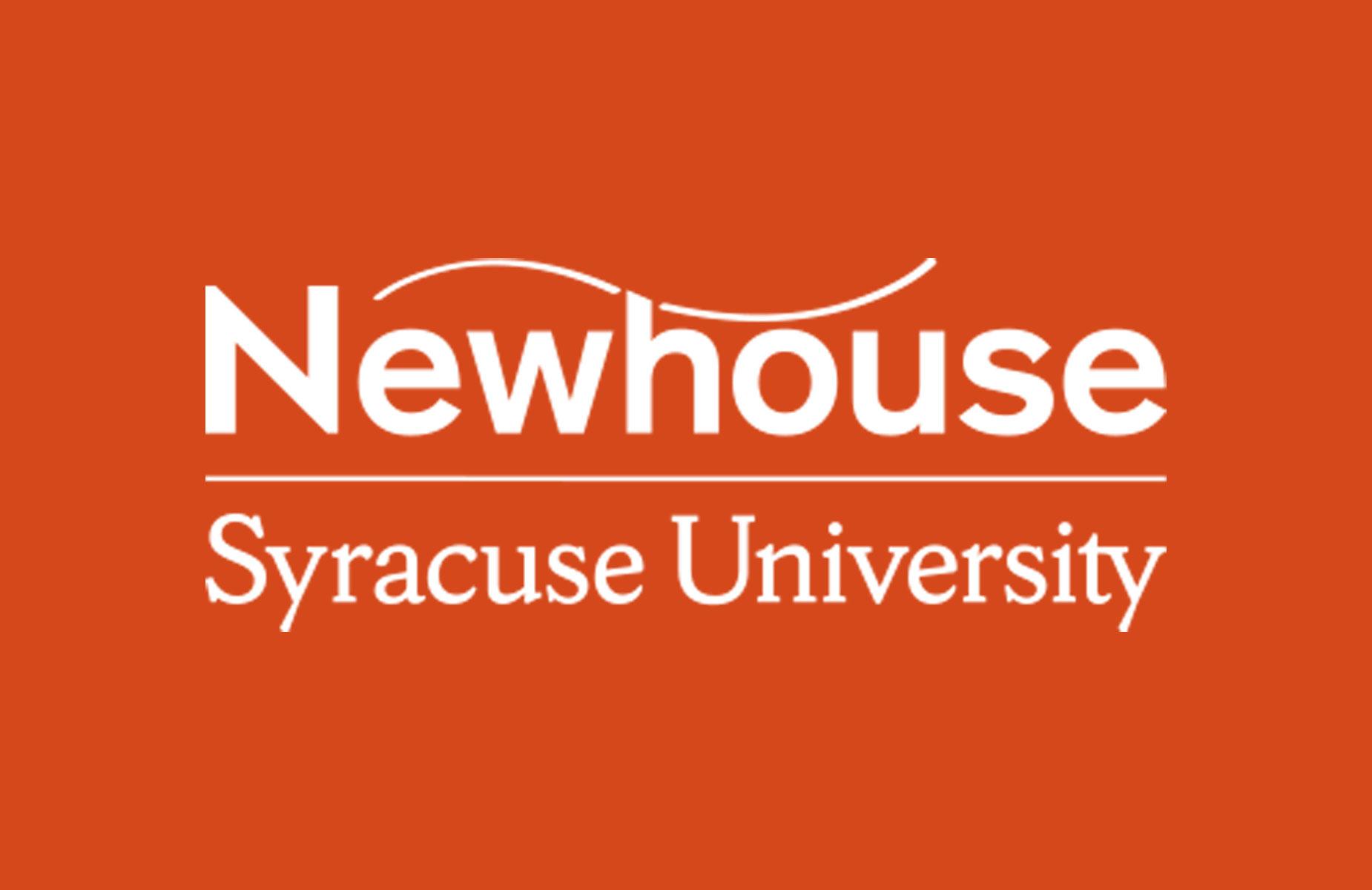 Syracuse University - View case study