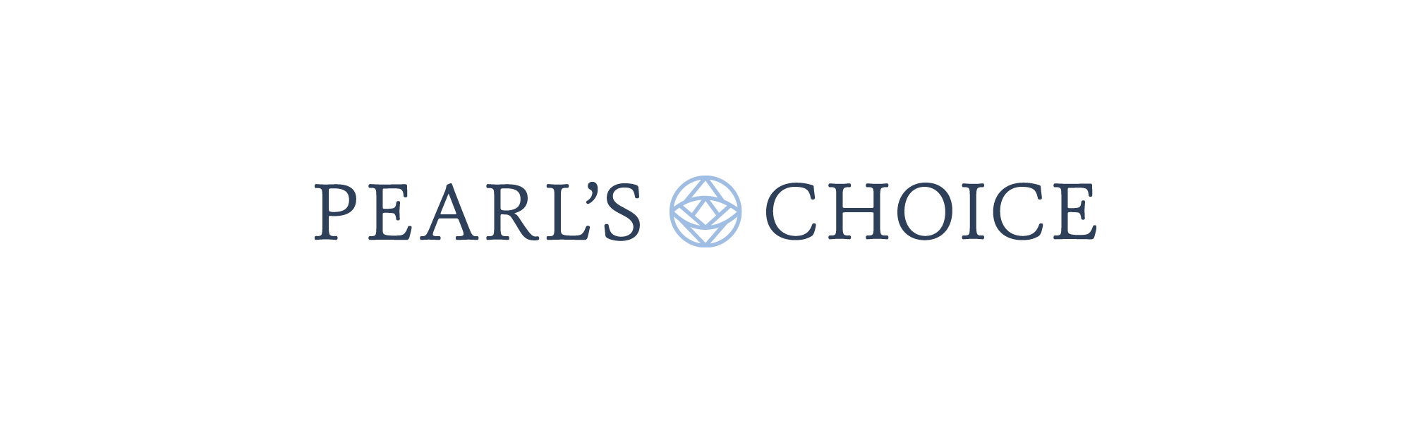 logo-pearlschoice.png