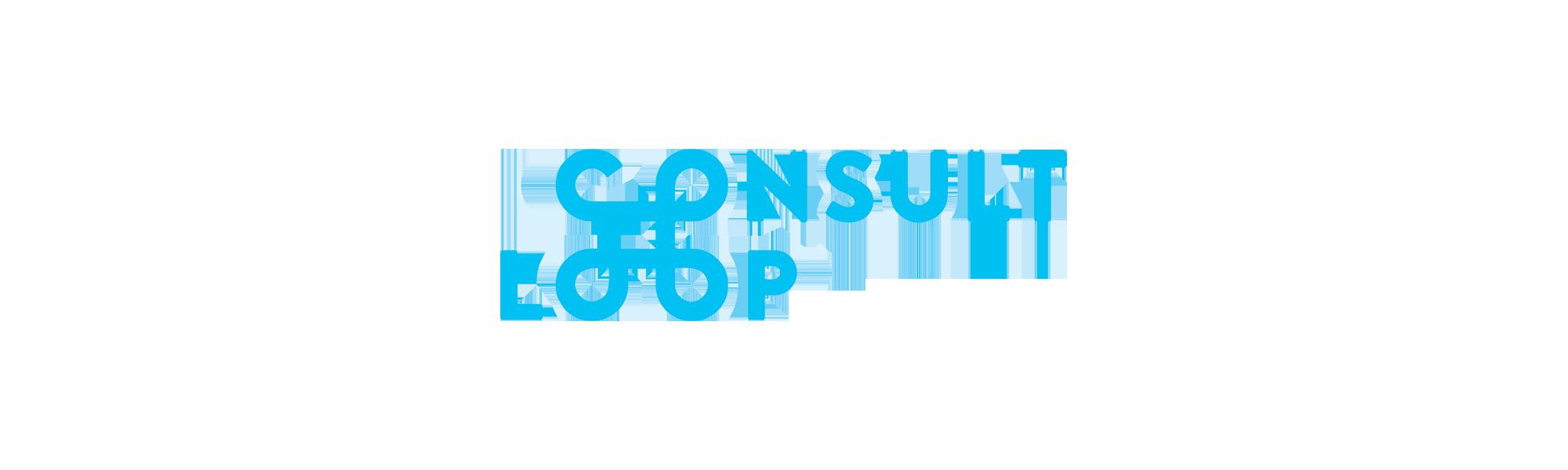 logo-consultloop.png