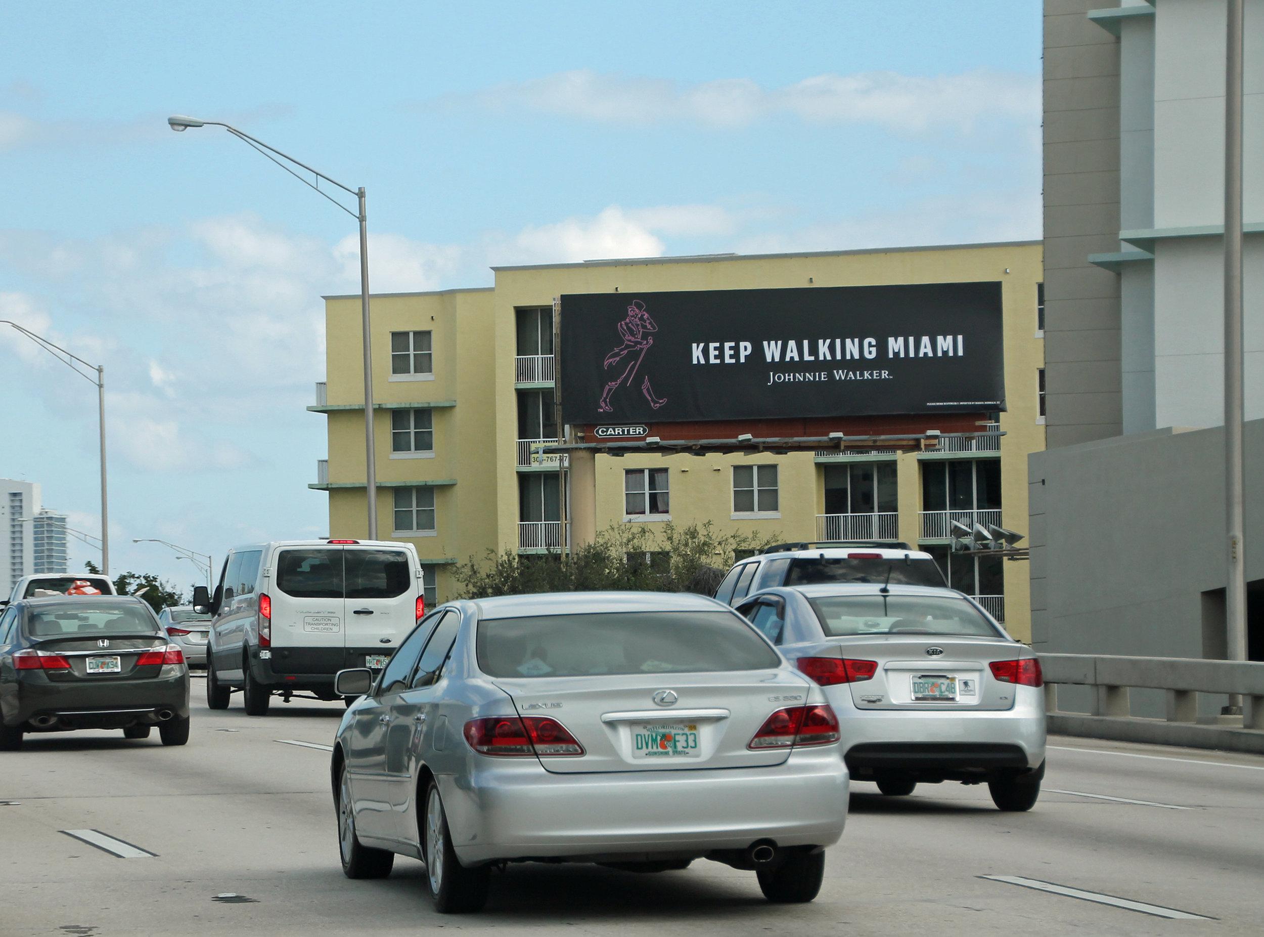 5747 Miami 1.jpg