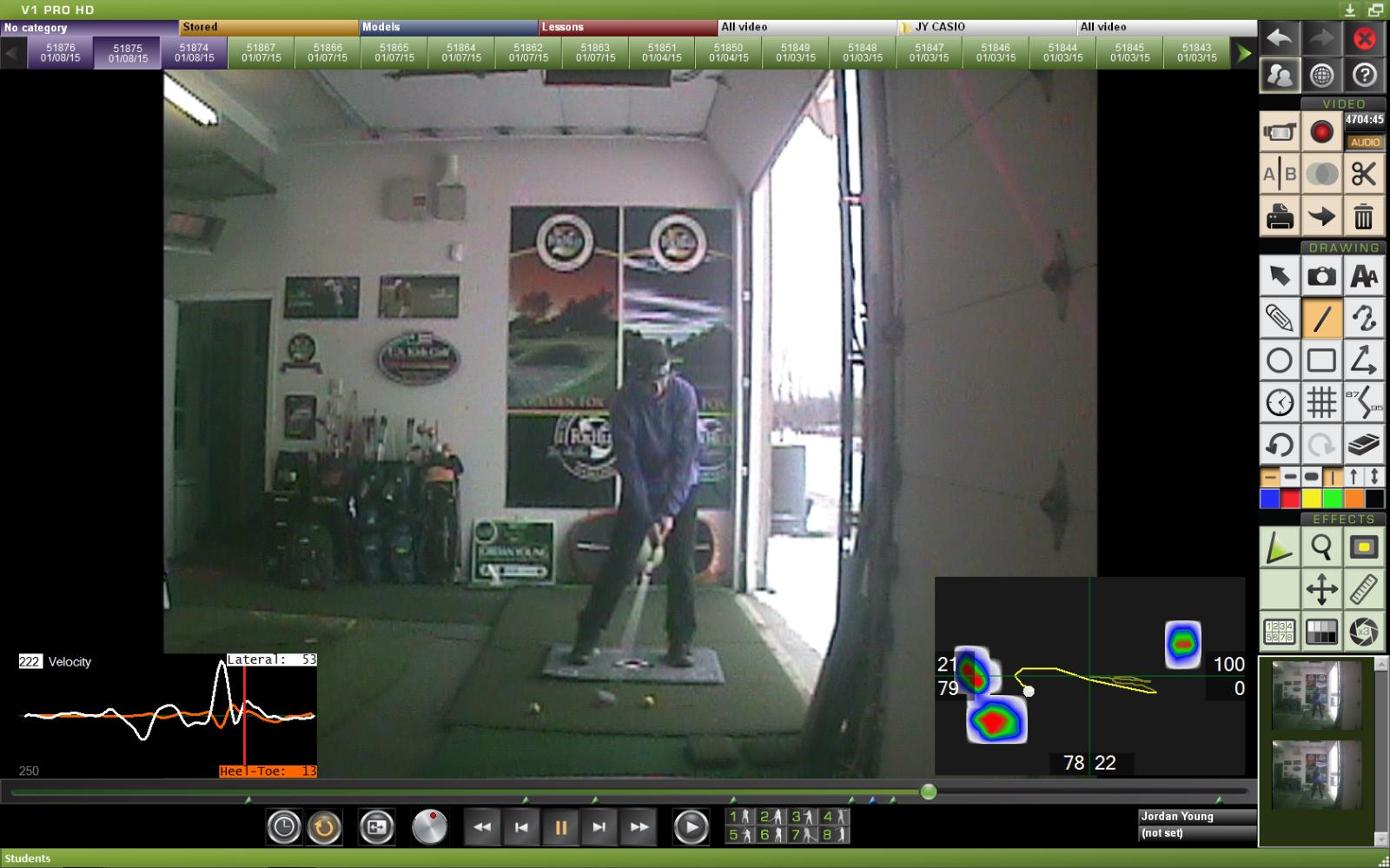 V1-HD-BodiTrak-screen-shot.png