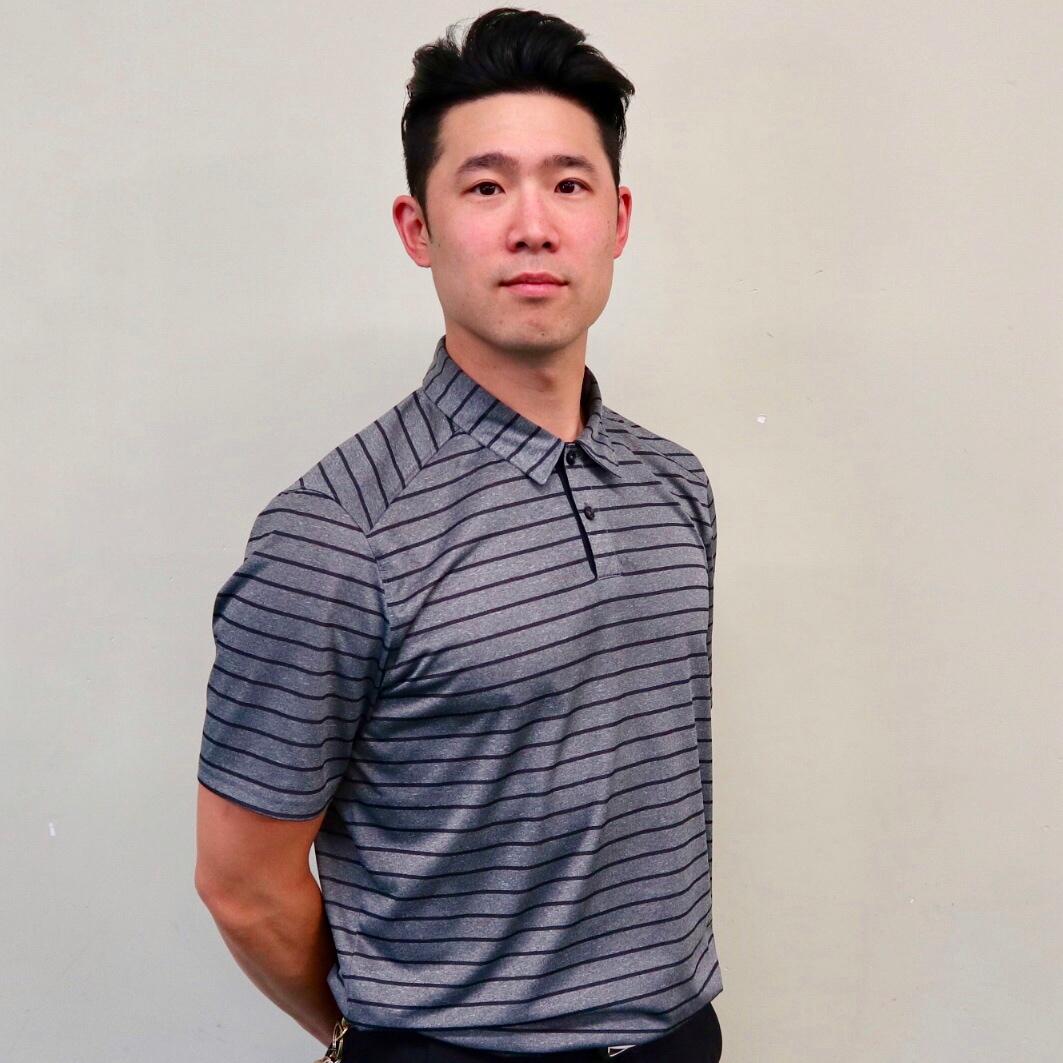 Richard Choi -