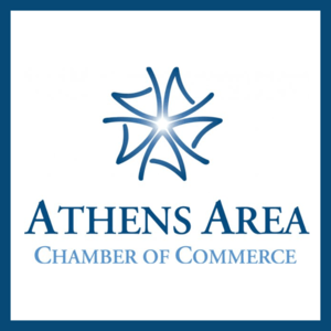 Athens Area Chamber of Commerce Member
