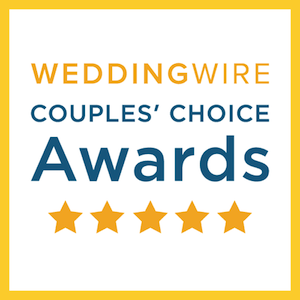 Couples' Choice Award Winner