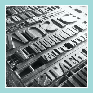 How to Pair fonts by Dapper Fox Design in Salt Lake City Utah