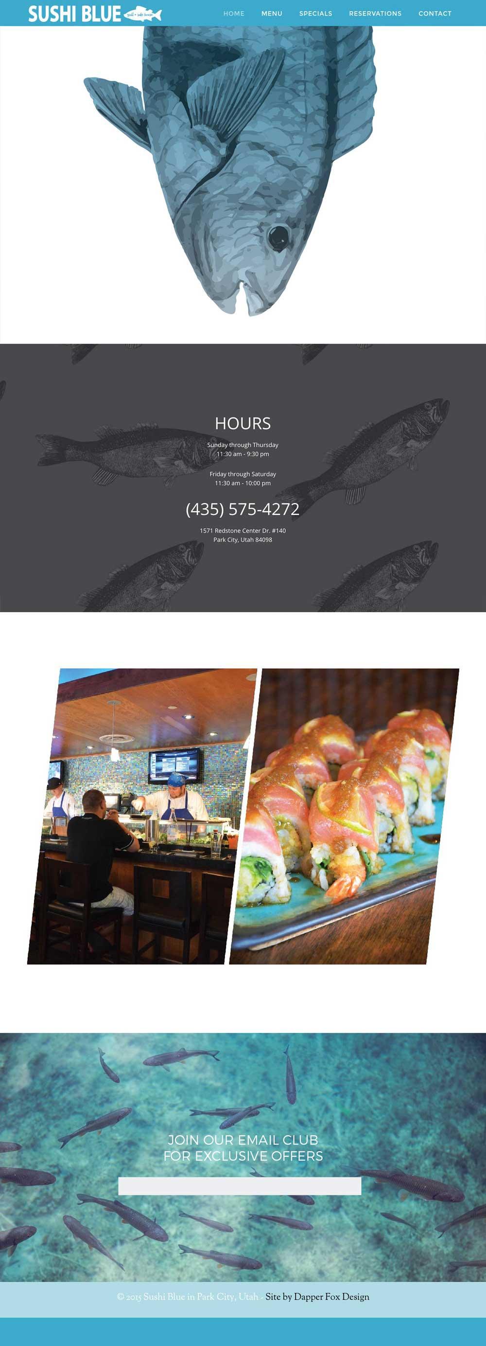 Sushi-Blue-website-Design-Home-Page.jpg