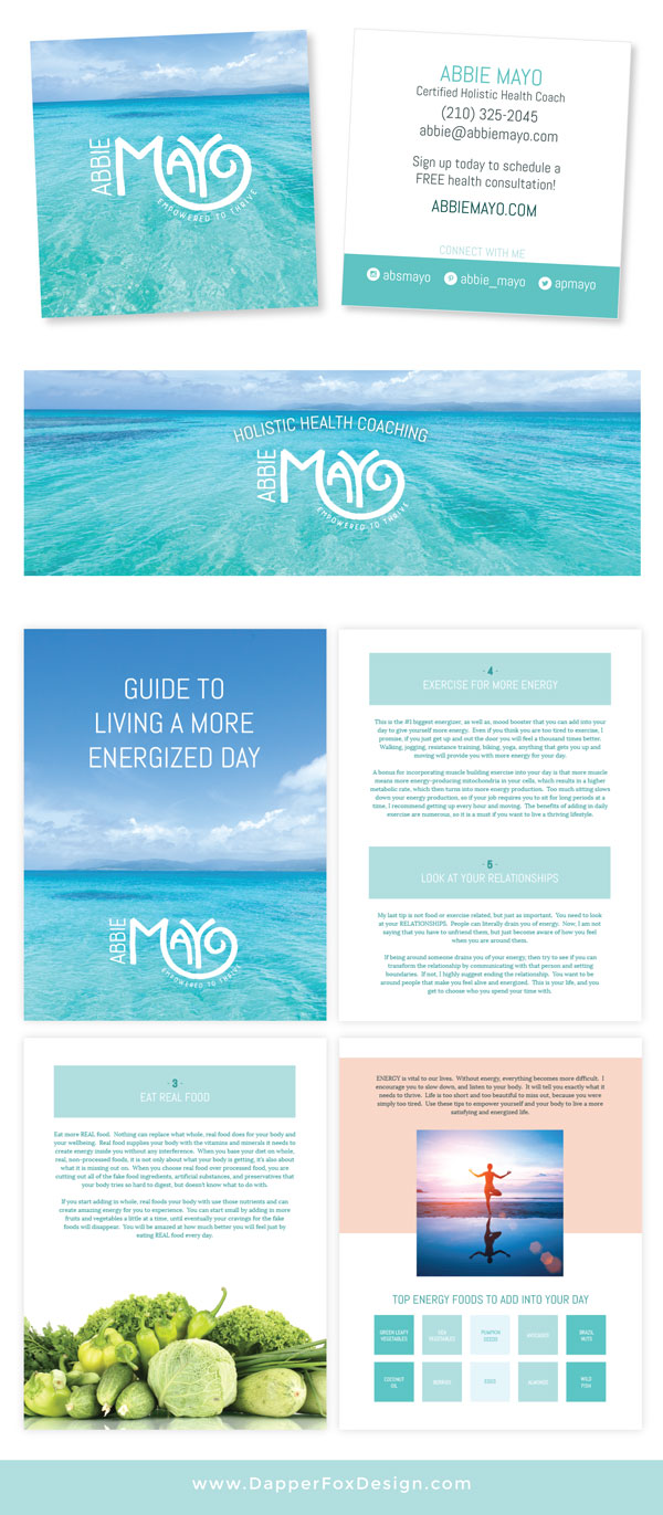 Abbie-Mayo-Collateral-business-card-design.jpg