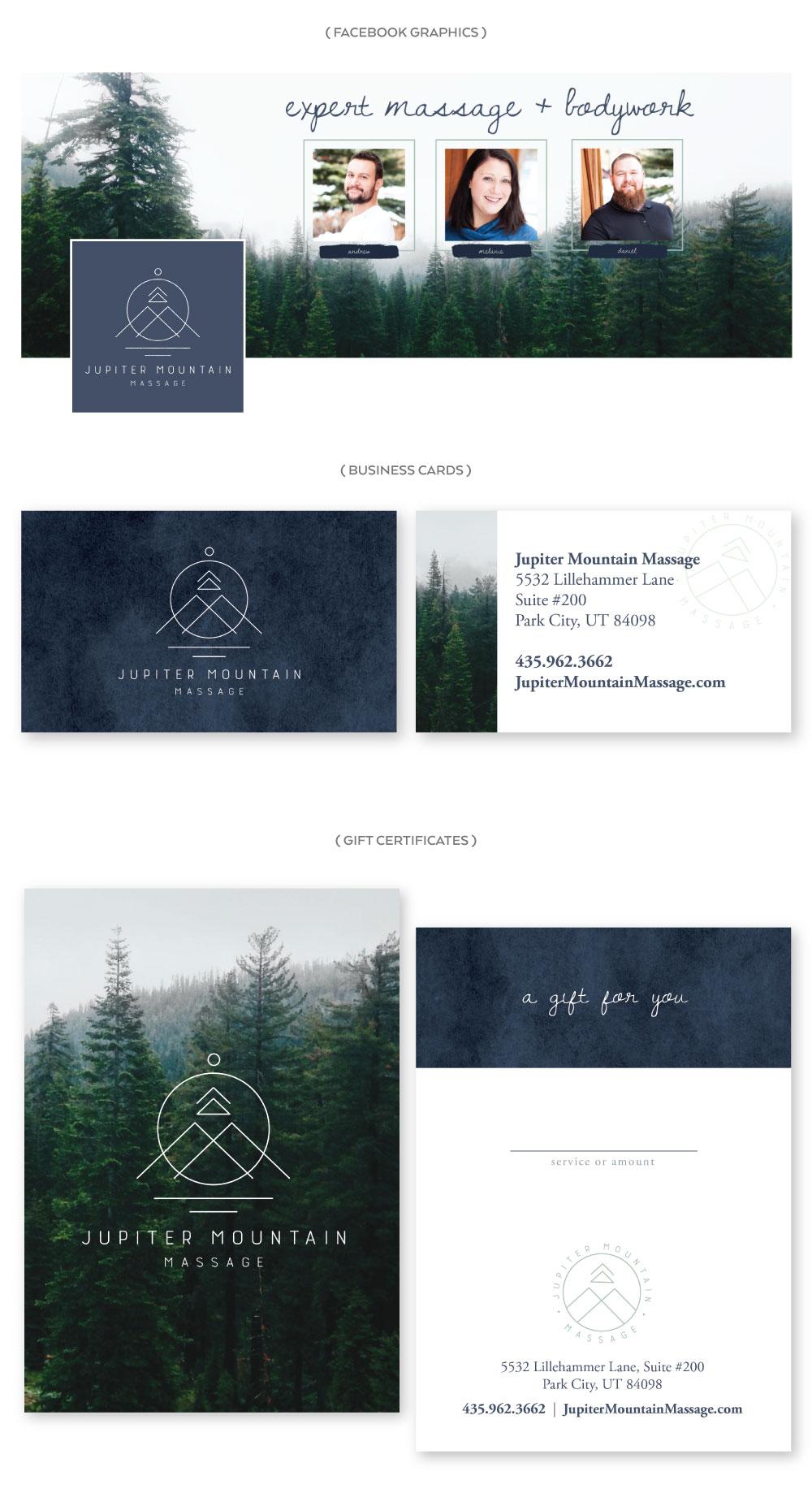 Jupiter-Mountain-Park-City-Graphic-Design.jpg
