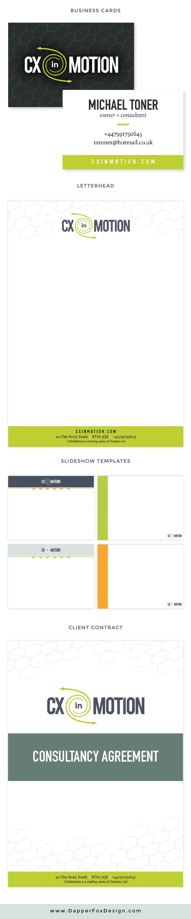 Modern Business Card Design, Letterhead, Business Slideshow Template, Business Contract for Consulting Group. Logo, Blog and Website Design by Dapper Fox in Park City, Utah.  #modernlogo  #corporatelogo    #consultantlogo  #cleanlogo  #logodesigninspiration  #logodesign    #branding