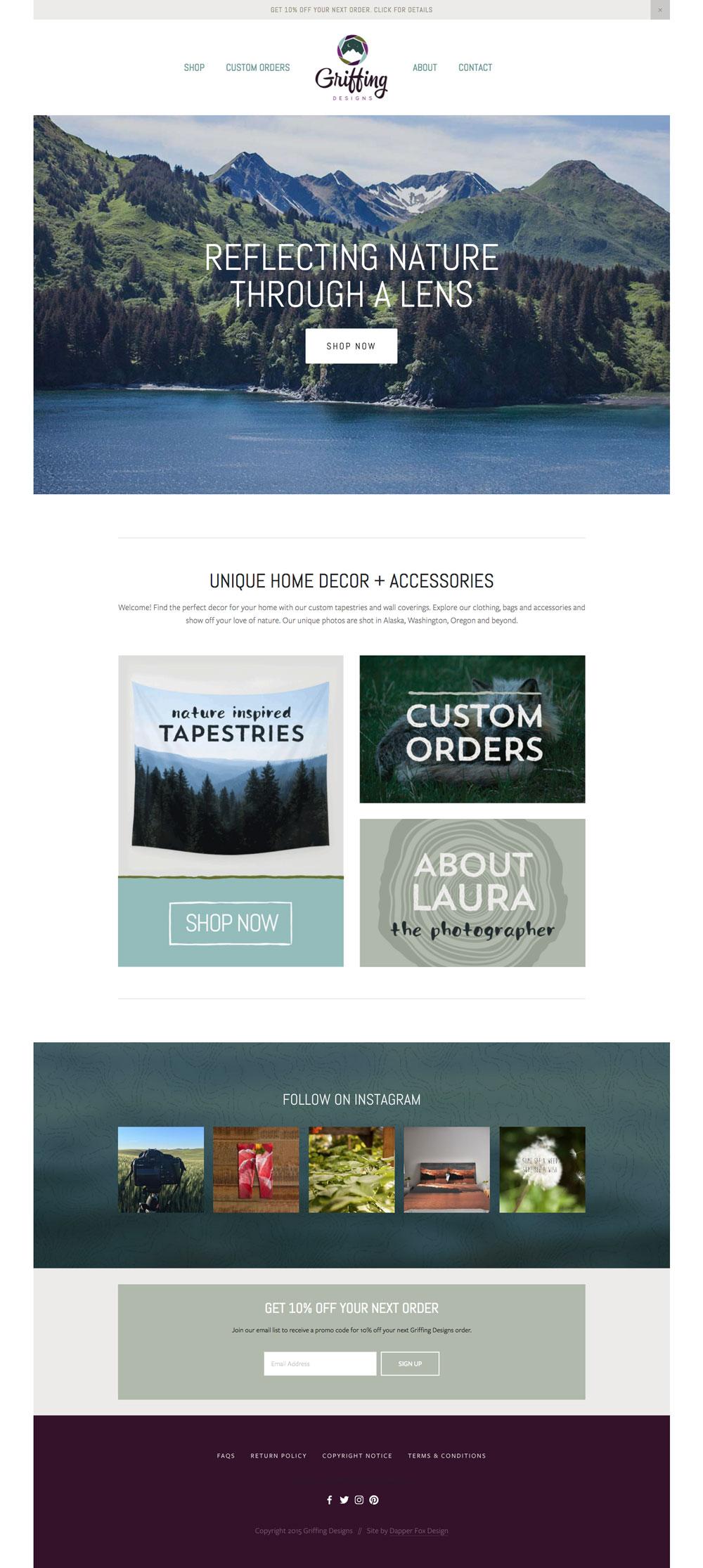 Griffing-Designs.jpg