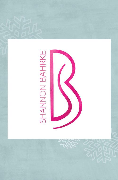 Shannon Bahrke in Park City Web Design