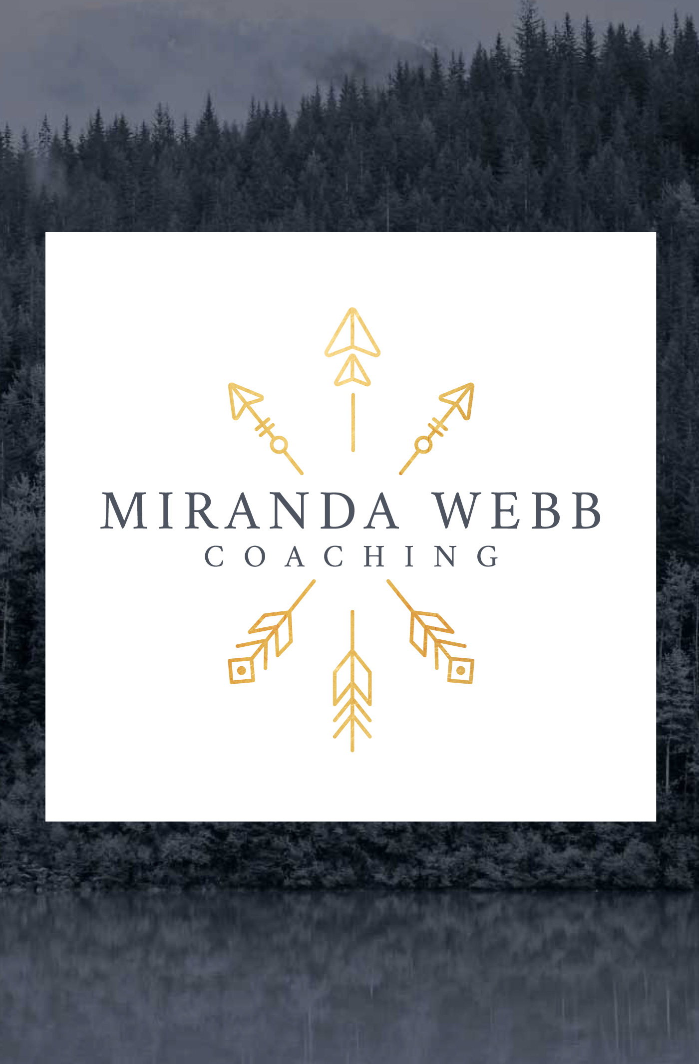 Miranda Webb Coaching Profile