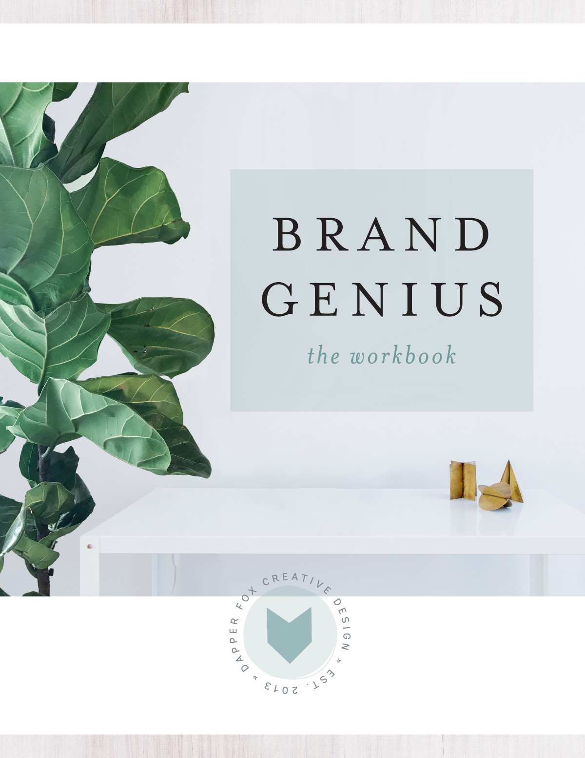 Brand-Genius-Workbook-Cover.jpg