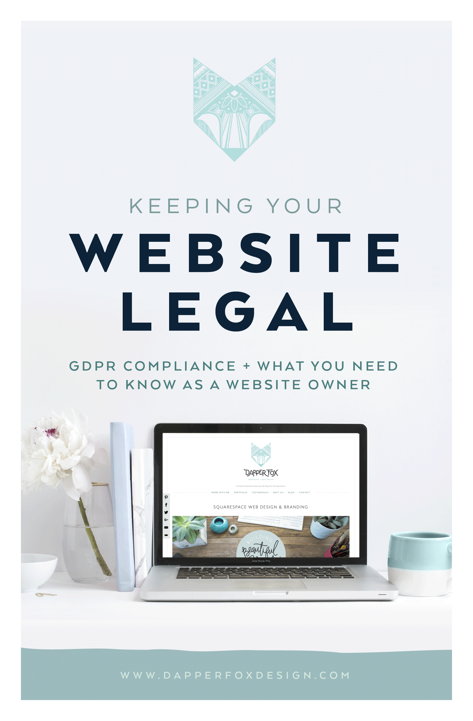 GDPR-Compliance-For-Website-Owners-and-Keeping-Your-Website-Legal.png