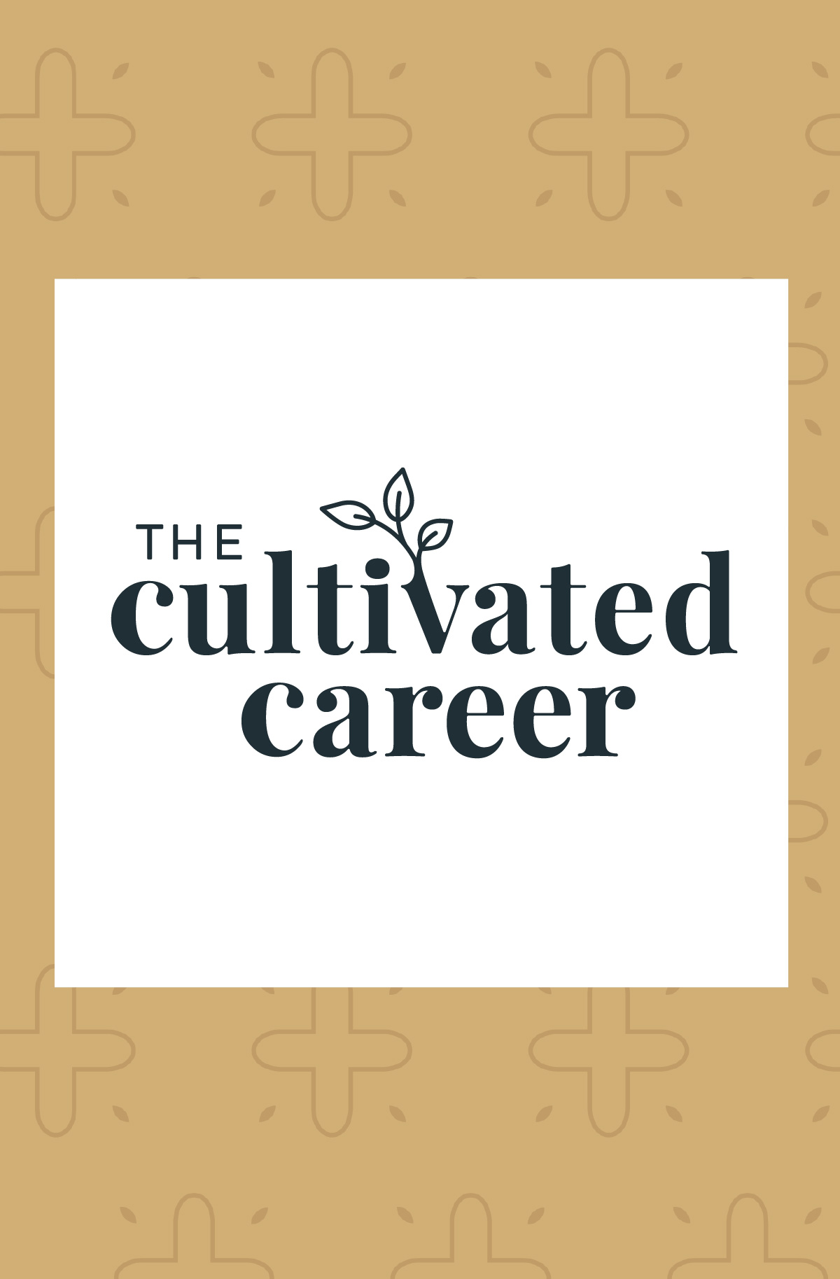 The-Cultivated-Career-Logo.jpg