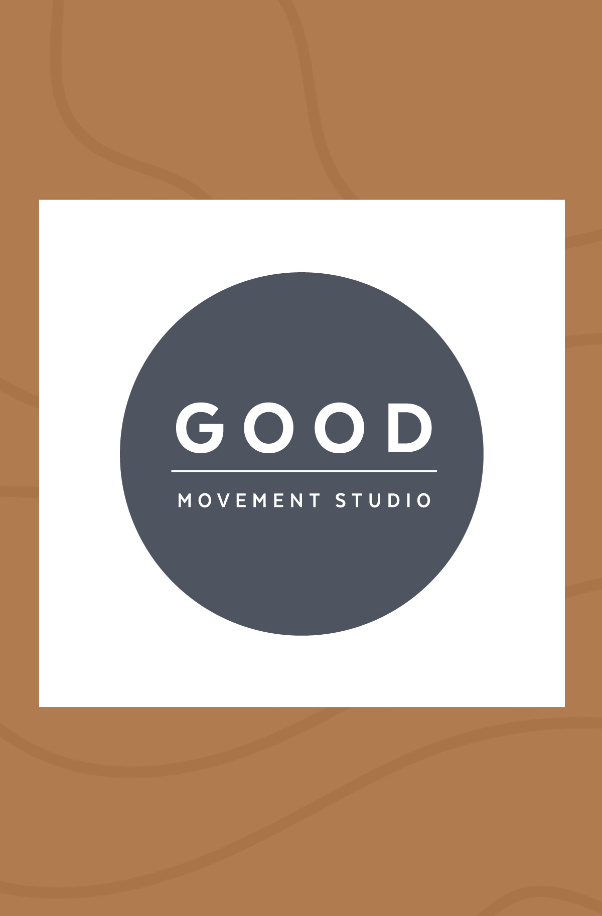 Good-Movement-Studio.jpg