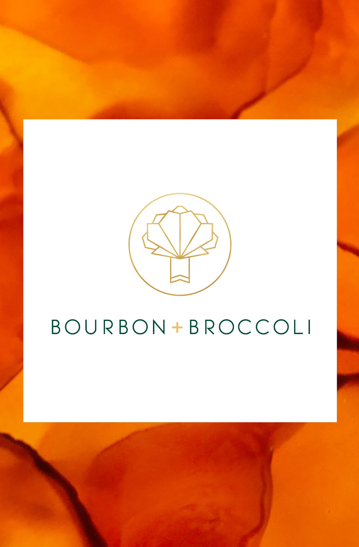 Bourbon-and-Broccoli-Logo.jpg