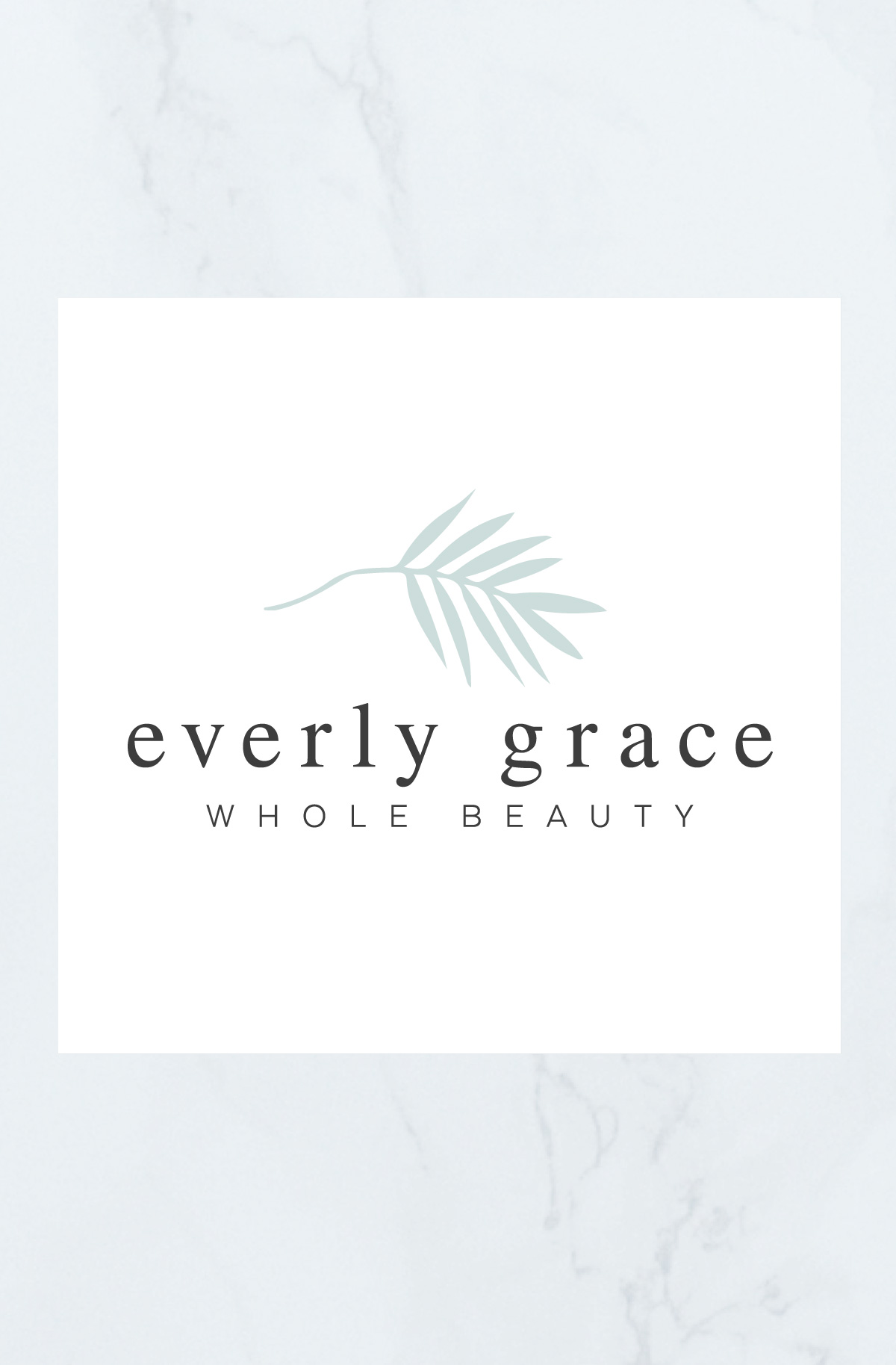 Everly-Grace-Beauty.jpg