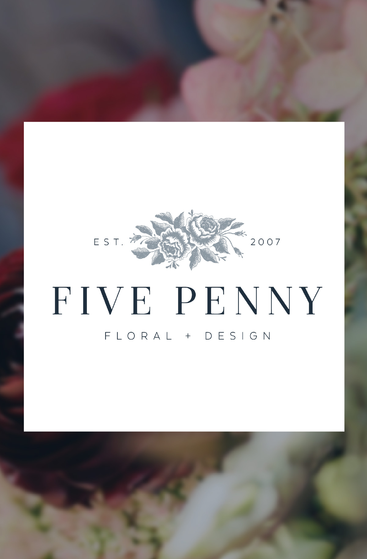 Five-Penny-Floral-Logo.jpg
